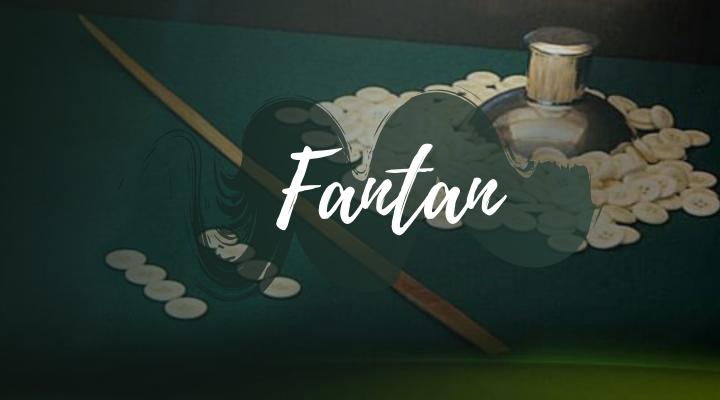 Casino online มีอะไรน่าเล่นบ้าง กำถั่วออนไลน์ (Fantan)